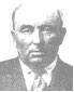 Stefan Banic