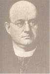 Jozef Murgas